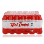 Mai-Dubai-Pure-Drinking-Water-Bottle-24-x-200-ml_Front
