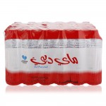 Mai-Dubai-Pure-Drinking-Water-Bottle-24-x-500-ml_Back