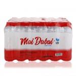 Mai-Dubai-Pure-Drinking-Water-Bottle-24-x-500-ml_Front