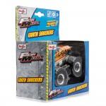 Maisto-Motorized-Monster-Truck_Hero