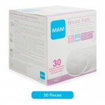 Mam-Breast-Pads-30-Pieces_Hero