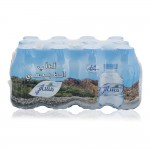 Masafi-Natural-Mineral-Water-Bottle-12-x-220-ml_Back