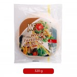 Mf-Whole-Wheat-Tortillas-320-g_Hero