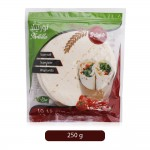 Mf-Wrap-Whole-Wheat-Tortillas-15-cm-250-g_Hero
