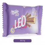Milka-Leo-Chocolate-Bar-33-3-g_Hero