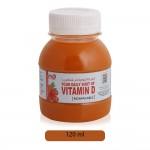 My-D-Carrot-Juice-120-ml_Hero