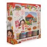 Niloya-Pizza-Dought-Set-Toy-36-Month_Hero