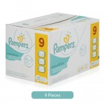 Pampers-Baby-Wipes-9-56-Pieces_Hero