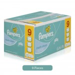 Pampers-Baby-Wipes-9-64-Pieces_Hero