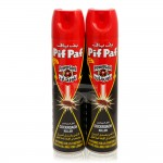 Pif-Paf-Easy-Reach-Cockroach-Killer-2-400-ml_Front