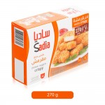 Sadia-Crispy-Frozen-Breaded-Chicken-Nuggets-270-g_Hero