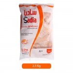 Sadia-Frozen-Boneless-Skinless-Chicken-Half-Breasts-2-5-kg_Hero