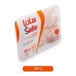 Sadia-Frozen-Chicken-Wings-900-g_Hero