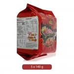 Samyang-Double-Spicy-Hot-Chicken-Flavor-Ramen-Noodles-5-x-140-g_Hero