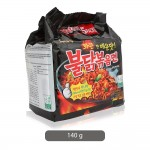 Samyang-Ramen-Hot-Chicken-Flavor-Noodles-1