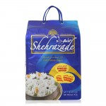 Schehrazade-Indian-Basmati-Rice-5-Kg_Front