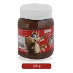 Segmen-Hazelnut-Cream-with-Cacao-350-g_Hero