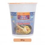Thai-Choice-Seafood-Flavor-Instant-Noodles-1