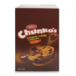 Tiffany-Chunko's-Choco-Chip-Sandwich-Cookies-12-x-43-g_Front