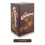 Tiffany-Chunko's-Choco-Chip-Sandwich-Cookies-12-x-43-g_Hero