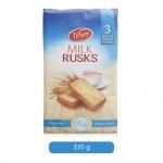 Tiffany-Milk-Rusks-335-g_Hero
