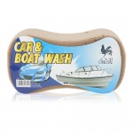 Union-Car-and-Boat-Wash-Sponge-23-x-12-x-7-cm_Front
