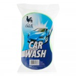 Union-Car-Wash-Sponge_Hero