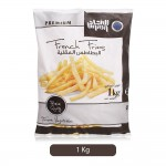 Union-Premium-French-Fries-1-Kg_Hero