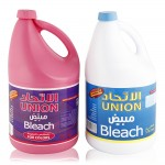 Union-White-and-Colors-Bleach-2-x-3.78-ml_Front