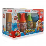 Yile-Toys-Unlimited-Sports-Bowling-Set-3-Year_Hero