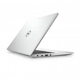 DELL INSPIRON 5000 i5,8GB,256GB,SH,13,3F inch UltraBook, 5370-INS-1153-SLR