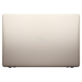 DELL INSPIRON MAINSTREAM i5,8GB,1TB,4D,15,6F inch NoteBook, 5570-INS-1122-RGLD