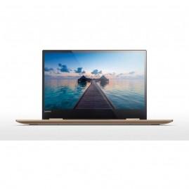 Lenovo Yoga 720/13.3/I5 Laptop, 81C3003-HAX