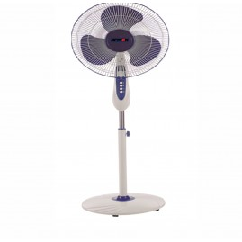 """Aftron 16"""" Stand Fan, AFPF1698"""