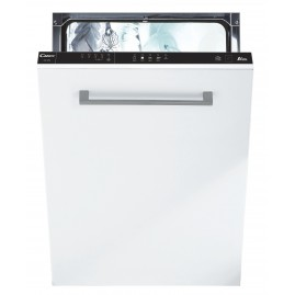 Candy Built-In Dishwasher,  CDI1010