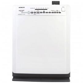 Hitachi Air Purifier, EPA5000, 33M2, White