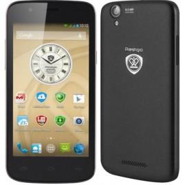 Prestigio MultiPhone PSP 5453 DUO