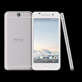 HTC One A9s Phone 16GB 5.0 Inch