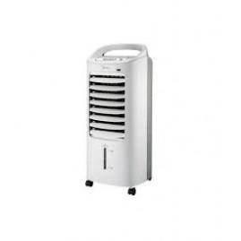 Midea Air Cooler AC100R
