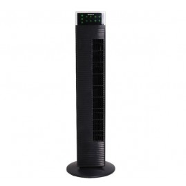 Hitachi Tower Fan-Pwrful65W ESPT2000R