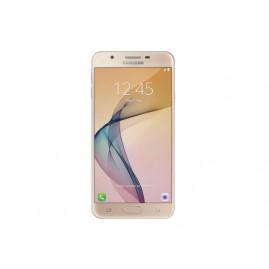 Samsung Galaxy J7 Prime 2016 Dual Sim 4G Gold G610FZDD
