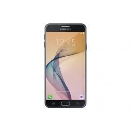 Samsung Galaxy J7 Prime 2016 Dual Sim 4G Black G610FZKD