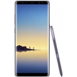 Samsung Galaxy Note 8 Dual Sim 64 GB ORCHID GRAY SM-N950FZVD