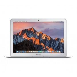 """Apple MacBook Air 13"""" 128GB MQD32AB/A"""