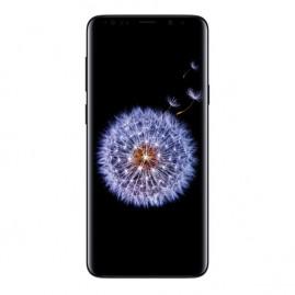 Samsung Galaxy S9+ Black 128GB, SM-G965FZK