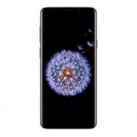 Samsung Galaxy S9+ Purple 64GB, SM-G965FXP