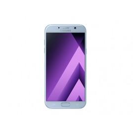 Samsung Galaxy A7 (2017) Dual Sim Black LTE A720FZB