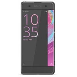 """Sony Xperia XA F3112 16GB Dual Sim 5.0"""""""