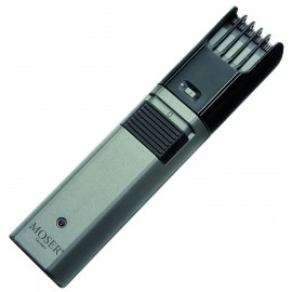 Moser Classic Titan Bread Trimmer, 1040-0410