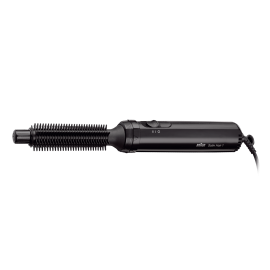 Braun Satin Hair 1 AS 110 Airstyler